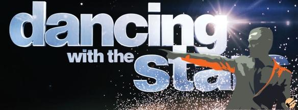 dancingstarshead