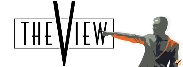 viewhead
