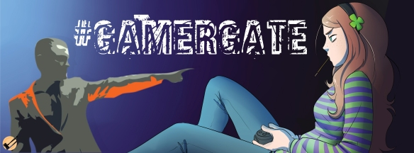 gamergatehead