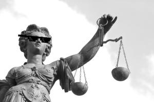 lady-justice copy